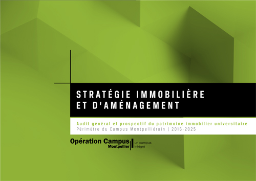 stratgie immo 2